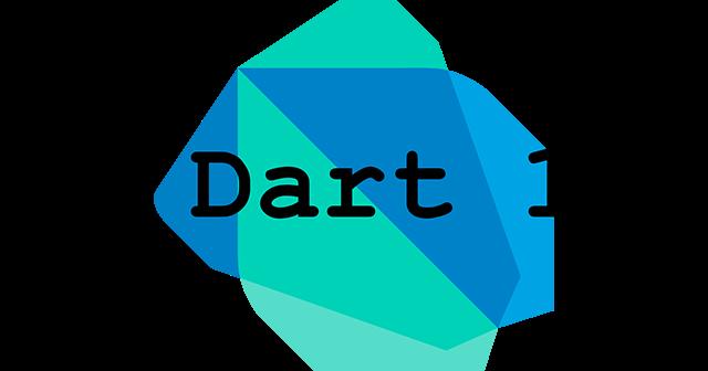 Dart News & Updates