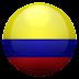 PAITO COLOMBIA 2014 - SEKARANG