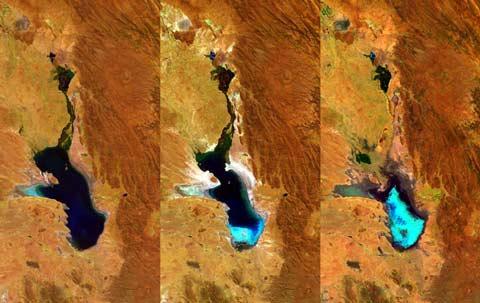 cambio-climatico-hace-desaparecer-un-lago-bolivia
