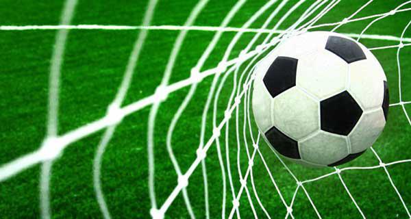 """Διεξαγωγή Τουρνουά Ποδοσφαίρου """"ΚΩΝΣΤΑΝΤΙΝΟΣ ΑΝΤΩΝΙΑΔΗΣ"""""""