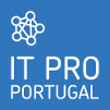 Techical Communitie IT Pro Portugal
