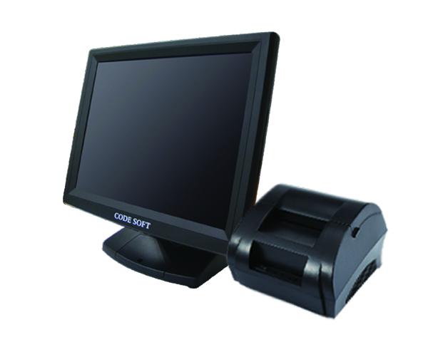 mesin kasir touchscreen,android,online,cloud,software
