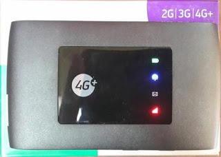 Unlock ( Decode ) ZTE MF920 WiFi Router or MegaFon MR150-5