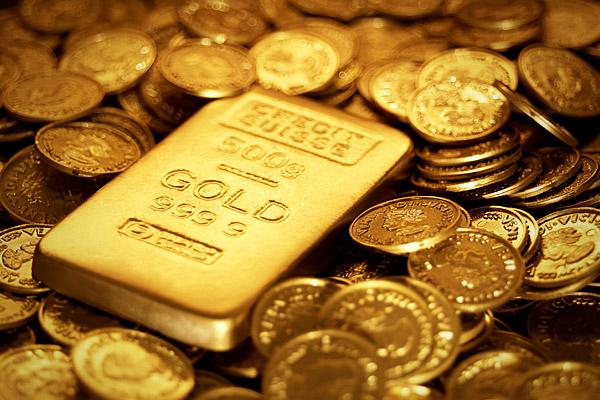 Cara Mudah Menabung dan Investasi Emas