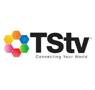 Photo of TSTV