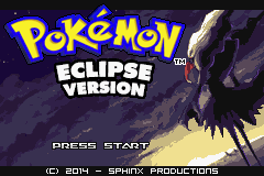 pokemon eclipse cover