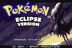 pokemon eclipse cover
