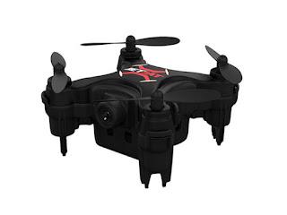JETJAT ULTRA Drone