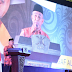 Bank Sampah Bawa Idris Raih Kepala Daerah Inovatif 2017