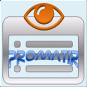 Promatir-Merk.png