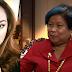 """Ex-DSWD Sec. Soliman blasted by Yolanda survivor: """"Ang tamad mo, ang bobo mo, ang palpak mo"""""""