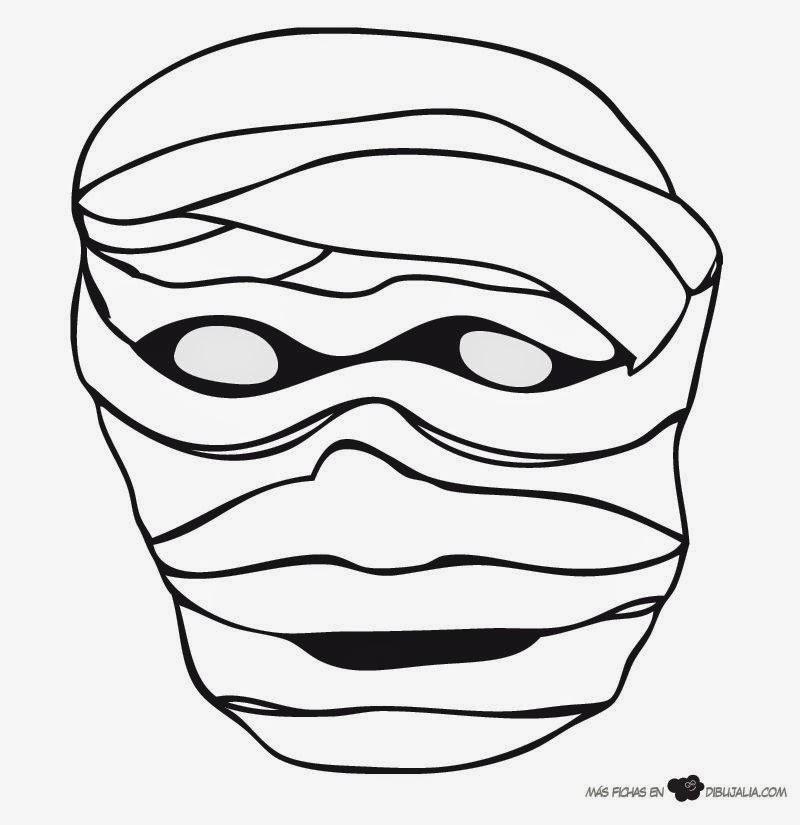 Bonito Máscara De Hombre De Hierro Para Colorear Ideas - Dibujos ...
