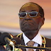 Zimbabwe is the most developed country in Africa' - President Mugabe boasts