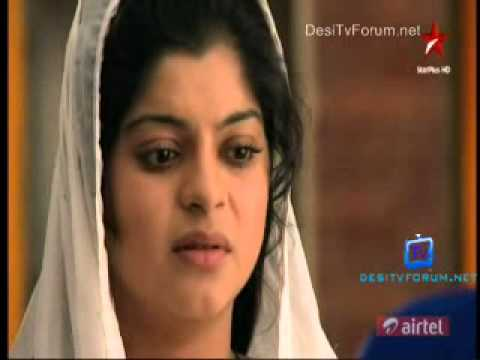 Veera drama on star plus dailymotion / Winx club princess amentia