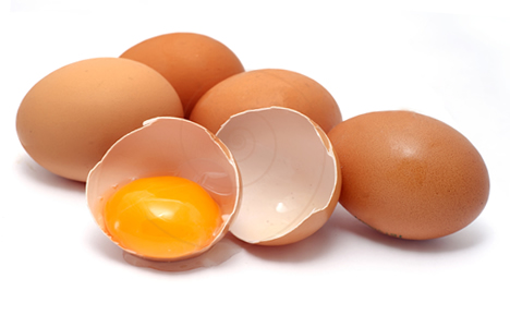 Egg cleansing  Meaning and interpretation | Ritual Magic Spells