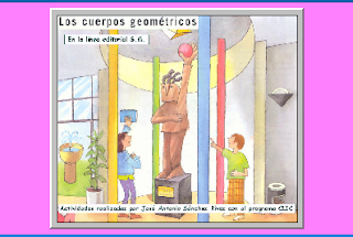 external image cuerpos_geometricos.png