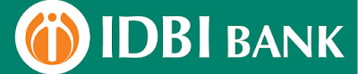 IDBI Bank Results 2018