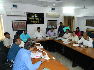 meeting-for-handicap-in-madhubani