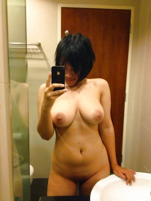 Pinay Big Boobs
