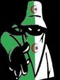 Rap Algérien 2017