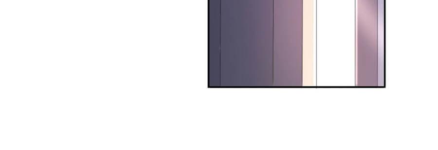 Chia Tay Tiến Độ 99% Chapter 2 - Trang 8