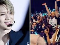 He aquí por qué el K-Pop es tan popular en Latinoamérica