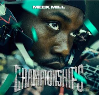album-championships