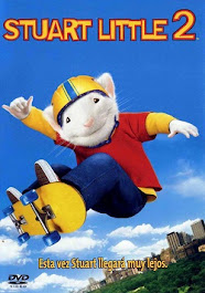 Stuart Little 2 online latino 2002 VK