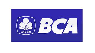 Apa itu Bank BCA (Bank Central Asia)