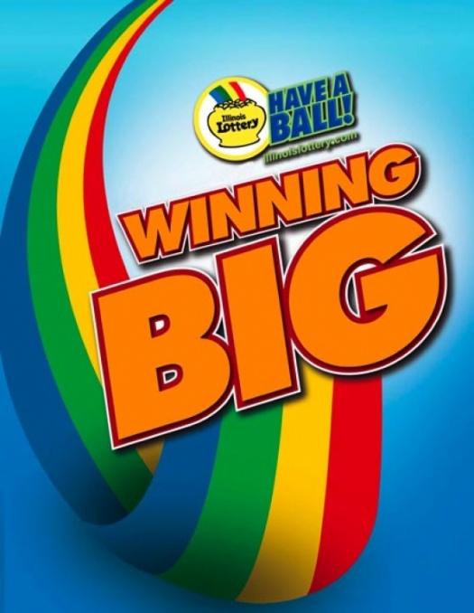Illinois Lottery