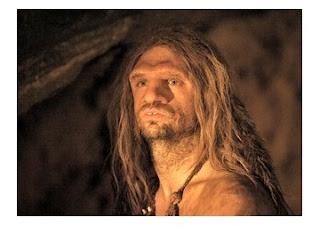 Des scientifiques découvrent un homme dont 10% des gènes sont ceux de l'homme de Neandertal  dans monde homme%2Bde%2Bn%25C3%25A9andertal