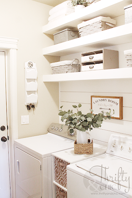 Small space storage ideas. Storage ideas for small spaces. Storage hacks. Hidden storage ideas.