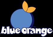 http://www.blueorangegames.com/