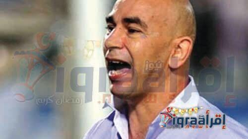 """نيابة الإسكندرية تأمر بحبس """"حسام حسن"""" في واقعة الإعتداء على المصور الأمني"""