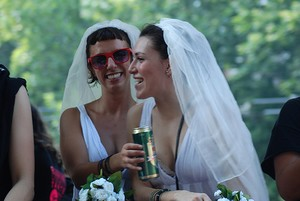 rencontre entre gay west virginia à Sevran