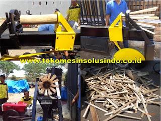 alat-pemecah-bambu-praktis