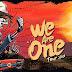 Pennywise, Comeback Kid e Belvedere são as três bandas internacionais confirmadas na We Are One!