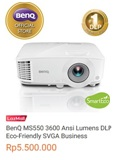 https://www.lazada.co.id/products/benq-ms550-3600-ansi-lumens-dlp-eco-friendly-svga-business-projector-proyektor-i420710628-s475755945.html?spm=a2o4j.searchlistcategory.list.3.44dd4a60u9PAk0&search=1