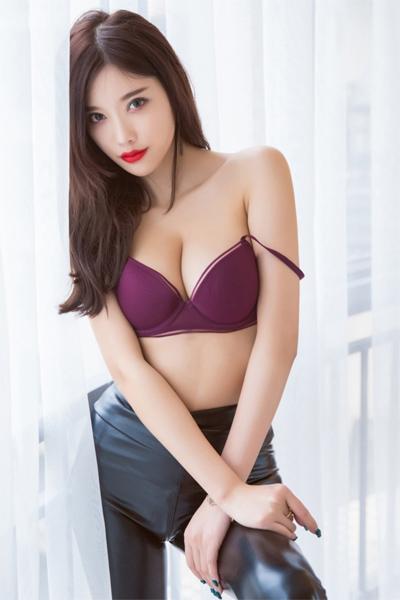 [XIUREN秀人网] 2019.04.23 No.1411 楊晨晨sugar