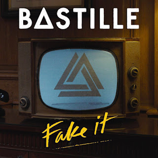 Bastille Fake It Lyrics