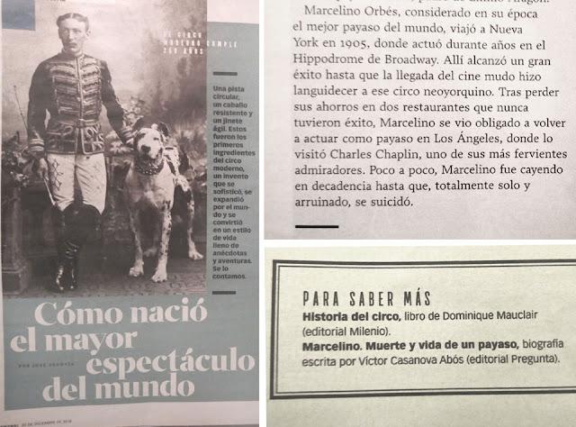 https://www.xlsemanal.com/conocer/historia/20190103/origen-del-circo-como-nacio-espectaculo-malabarismo.html