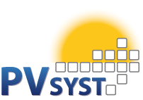 Free Software Download Solar System Design Software Pvsyst Free Download