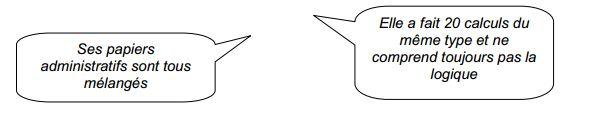 lipitor pravachol versus