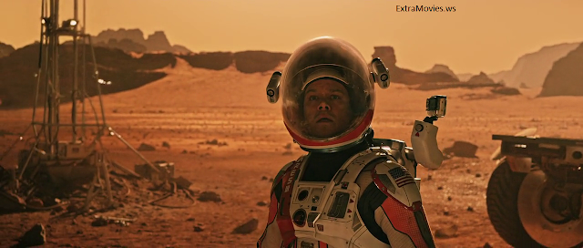 The Martian 2015 full movie download in hindi hd free