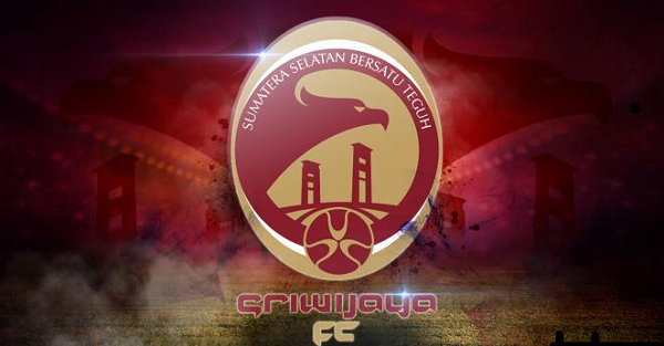 Inilah Jadwal Lengkap Sriwijaya FC di Liga 1 Musim 2017