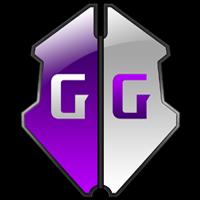 Game Guardian 6.0.5