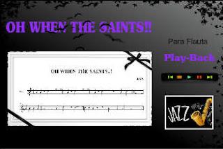 http://mariajesusmusica.wix.com/oh-when