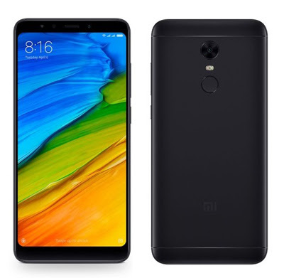 best selling mi phone