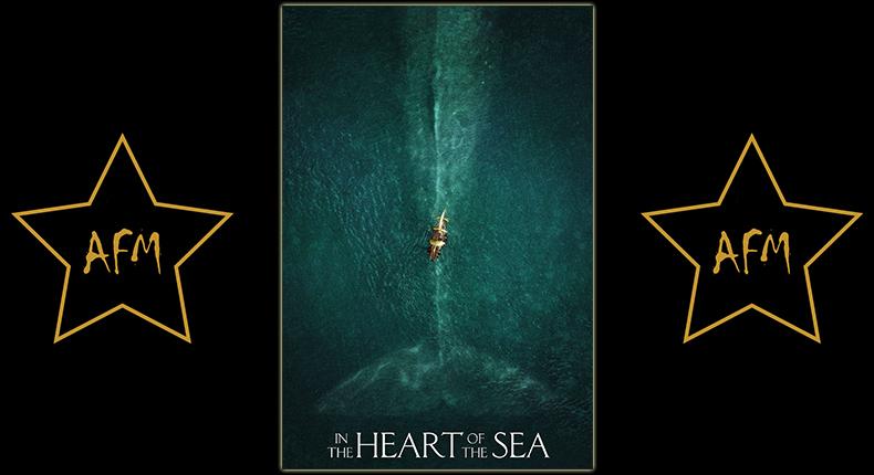 in-the-heart-of-the-sea-en-el-corazon-del-mar