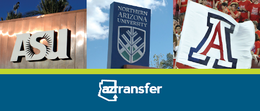 Class of 2014: Are You Transfer Ready?